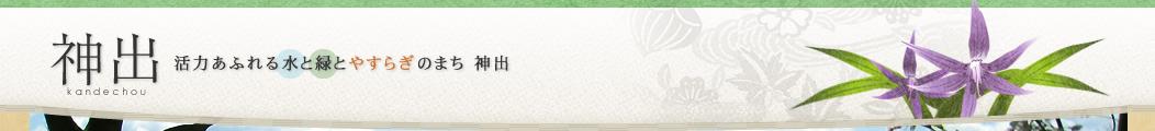 【★大感謝セール】 HAAN WHEELS ハーンホイール リアオフロードコンプリートホイール R1.85/19インチ SUZUKI SUZUKI (07-14) RMZ 250 HAAN (07-14), エリートスクリーン:355b3c82 --- gr-electronic.cz